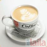 Photo of Cafe Coffee Day Rajaji Nagar 4th Block Bangalore