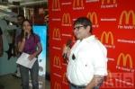 புகைப்படங்கள் மேக்டோனால்ட்ஸ் மணிமஜரா Chandigarh