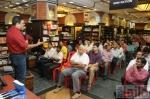 புகைப்படங்கள் லெண்ட்மார்க் லோவர் பரெல் Mumbai