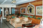 Photo of Hotel Swati Karol Bagh Delhi