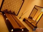 Photo of S2 SPA By Ema Indira Nagar Bangalore