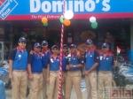 Photo of Domino's Pizza Tharamani Chennai