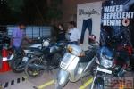 Photo of Wrangler Aundh PMC