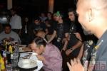 Photo of Hard Rock Cafe Worli Mumbai