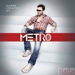 Photo of Metro Shoes Dadar T T Mumbai