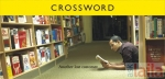 Photo of Crossword Indira Nagar Bangalore