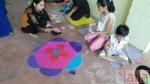 లిట్ల్ మిల్లేనియమ్ బాసవనగుడి Bangalore యొక్క ఫోటో