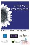 Photo of Clarks Exotica Sadahalli Bangalore