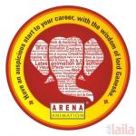 Photo of Arena Animation T.Nagar Chennai