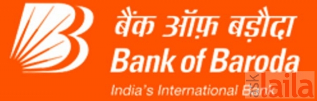 bank of baroda cfs branch fort mumbai