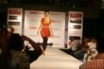 Photo of Mega Mart Banashankari 2nd Stage Bangalore