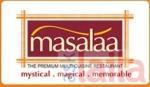 புகைப்படங்கள் மசலா ரெஸ்டிராண்ட் உத்தர ஹலிலி Bangalore