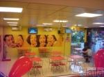 Photo of Domino's Pizza Andheri East Mumbai