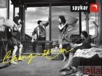 Photo of Spykar Lifestyles Bhawanipur Kolkata