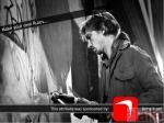 స్పైకర్ లైఫస్టైల్స్ బ్రిగేడ్ రోడ్ Bangalore యొక్క ఫోటో