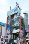 युनिलेट स्टोर, सक्स टाउन, Bangalore की तस्वीर