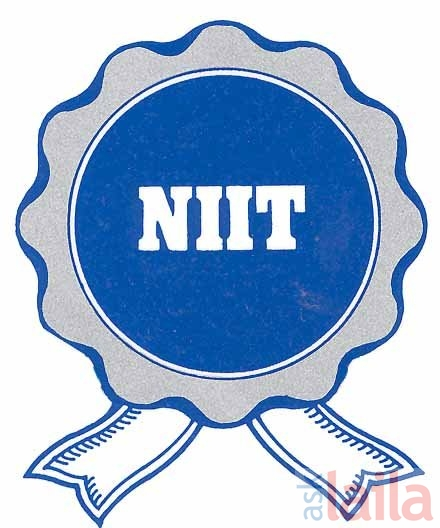 NIIT in Thane West, Thane | 7 people Reviewed - AskLaila