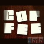Photo of केफे कॉफ़ी डे नुंगमबक्कम Chennai