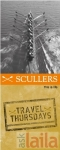 Photo of Scullers Commercial Street Bangalore