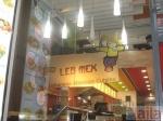 Photo of Leb Mex Whitefield Bangalore