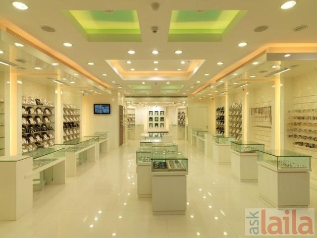 Photos Of Kushal S Fashion Jewellery Royapettah Chennai Kushal S Fashion Jewellery Jewellery Shops Images In Chennai Asklaila