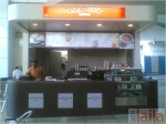 Photo of Barista Besant Nagar Chennai