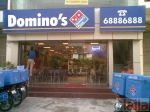 Photo of डोमिंओस पिझा रजोरी गार्डेन Delhi