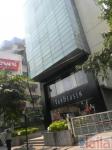 Photo of ভ্যান হ্যূজান মলাড ওয়েস্ট Mumbai