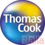 Photo of Thomas Cook India Limited M.G Road Bangalore