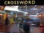 Photo of Crossword Residency Road Bangalore