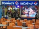 Photo of Domino's Pizza Kandivali Sector 6 Mumbai
