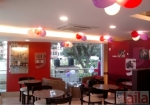 Photo of Cafe Coffee Day Malleswaram 8th Main Road Bangalore