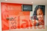 Photo of US Pizza Kundala Halli Bangalore