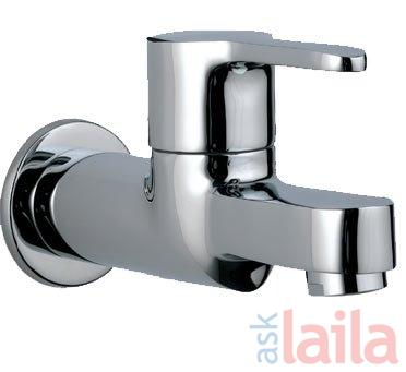 Bathroom Accessories Jaquar India Healthydetroiter Com