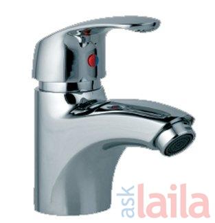 Bathroom Accessories Jaquar Healthydetroiter Com