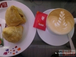 Photo of Cafe Coffee Day Kilpauk Chennai