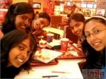 Photo of KFC Indira Nagar Bangalore