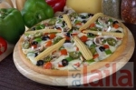 Photo of Pizza Corner Sector 18 Noida