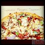 Photo of Pizza Hut Malleswaram Bangalore