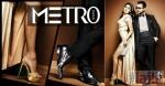 Photo of Metro Shoes Malad West Mumbai