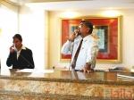 Photo of Savoy Hotel Sector 16 Noida