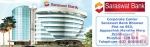 Photo of Saraswat Bank Jogeshwari East Mumbai