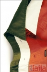 புகைப்படங்கள் கலர்பிலஸ் இக்ஸ்கிலுசிவ் ஷோரூம் மெஹரௌலி குடகாந்வ் ரோட் Gurgaon