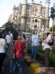 Photo of 1UP Civil Lines Delhi