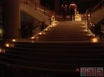 Photo of Hotel ITC Begumpet Hyderabad