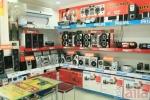 Photo of Unilet Store Ganga Nagar Bangalore