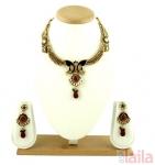 Photo of Sia Art Jewellery Malad West Mumbai