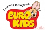 Photo of Euro Kids Mallesh Palya Bangalore