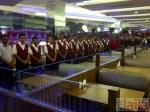 Photo of Empire Restaurant Kammana Halli Bangalore