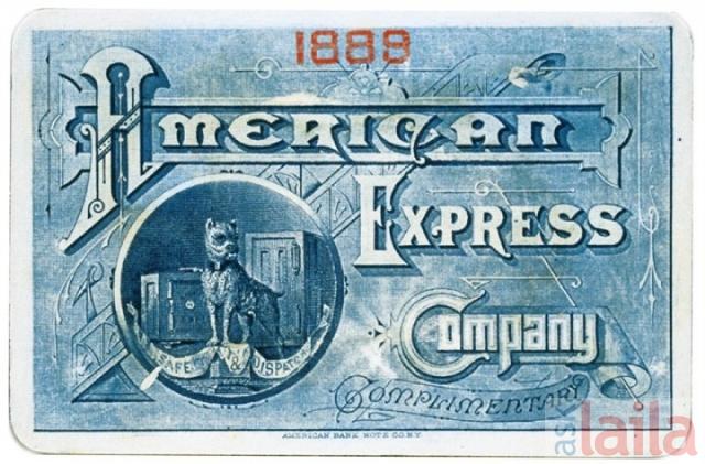 American Express Com >> American Express in Planet Fashion, Anna Salai, Chennai - AskLaila